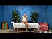Смотреть беларуское порно пожелых тетак