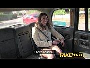 Fake Taxi Backseat thri...