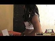 Открытые секс видео в онлайн просмотре