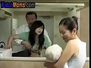 Сильный оргазм у старухи видео