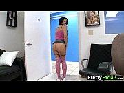 Любительское часное порно видео онлайн