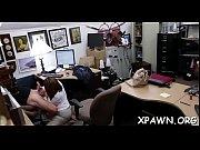 Фильмикс мама с дочкой трахаются лезби видео