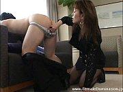 horny αφεντικό κυρία σαγηνεύει των εργαζομένων της και καθώς καβλί