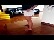 Порно видео русские молодые короткометражное