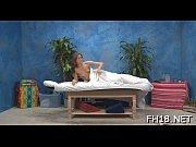Tantra delmenhorst tantra massage bad kreuznach