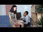Смотре онлайн порно видео осмотр гинеколога