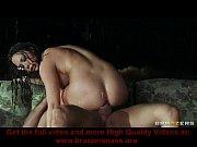 Порно неопитных парней и опитных женщин