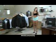 Смотреть онлайн короткие порно ролики русских студенток