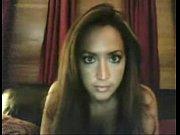 Сексуальные девушки в черных чулках эро фотки