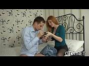 Видео сексы скрытая камера узбечки