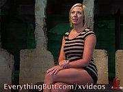 Порно ролики большие члены в письке