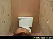 Порно мастурбация скрытая под столом камера