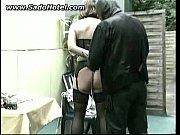 Порно ролики девушек ебут задрав юбку