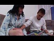 Порно повелась на разговор фото 729-462