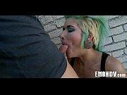 Fkk darmstadt erotische massage chemnitz