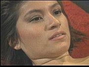 Ролики молодых лисбиянок с большими половыми губами