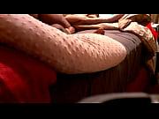 Старую жирную бабку трахают