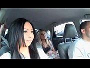 Видео высокого качества о сексе молодых пар