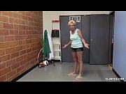 Короткие ролики эротических женщин женщин
