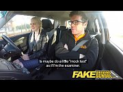 Fake Driving School Nau...