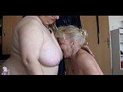 Смотреть красивое порно с двумя телками