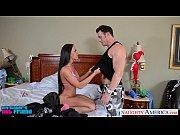 Любительские съемки порно видео русское