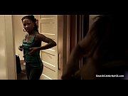 Смотреть кыз гумыры индийский сериал на канале астана
