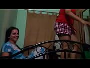 Порно ролик полнометражный фильм с сюжетом совращение 3 россия