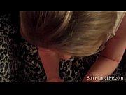 , sunny xxxpm4 Video Screenshot Preview