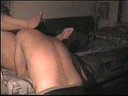 Смотреть порно фильм с переводом судорожный оргазм