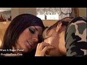 Порно ахуевший минет фото 417-580