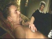 порно в онал худощавых ролики