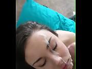 Thai escort københavn thai massage nykøbing f