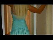 русское порно видео брат соблазняет сестру