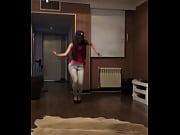 Вывернутый женский анал соло онлайн