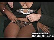 Подборка видео лисбиянки труться письками