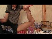 молодая жена шлюха порно видео