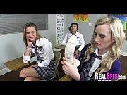 Видео семяизвержение внутри женщины
