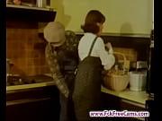 Эбигейл джонсон со стариками порно видео смотреть