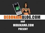 Мобик узбекиский селка порно смотриш