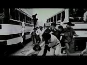 A Petal (1996) 5 - 18+ movie