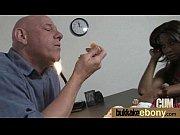 Смотреть видео порно про блондинок японских лезбиянок