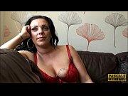 Женская анальная мастурбация видео