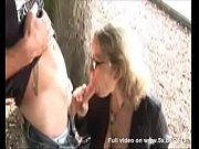 порно видео гигантская грудь