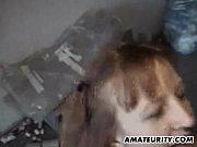 Порно видео висячих сисек взрослых крупных женщин