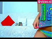 Вечеринки пиздолизов порно видео