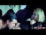 Оргазм зрелой порно видео