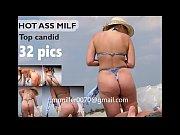 Смотреть порно видео извращенок из россии смотреть онлайн
