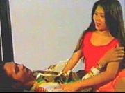 ดà¸&sup2 thai 18+ movie