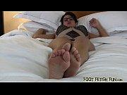 Порно видео лучший друг трахает жену